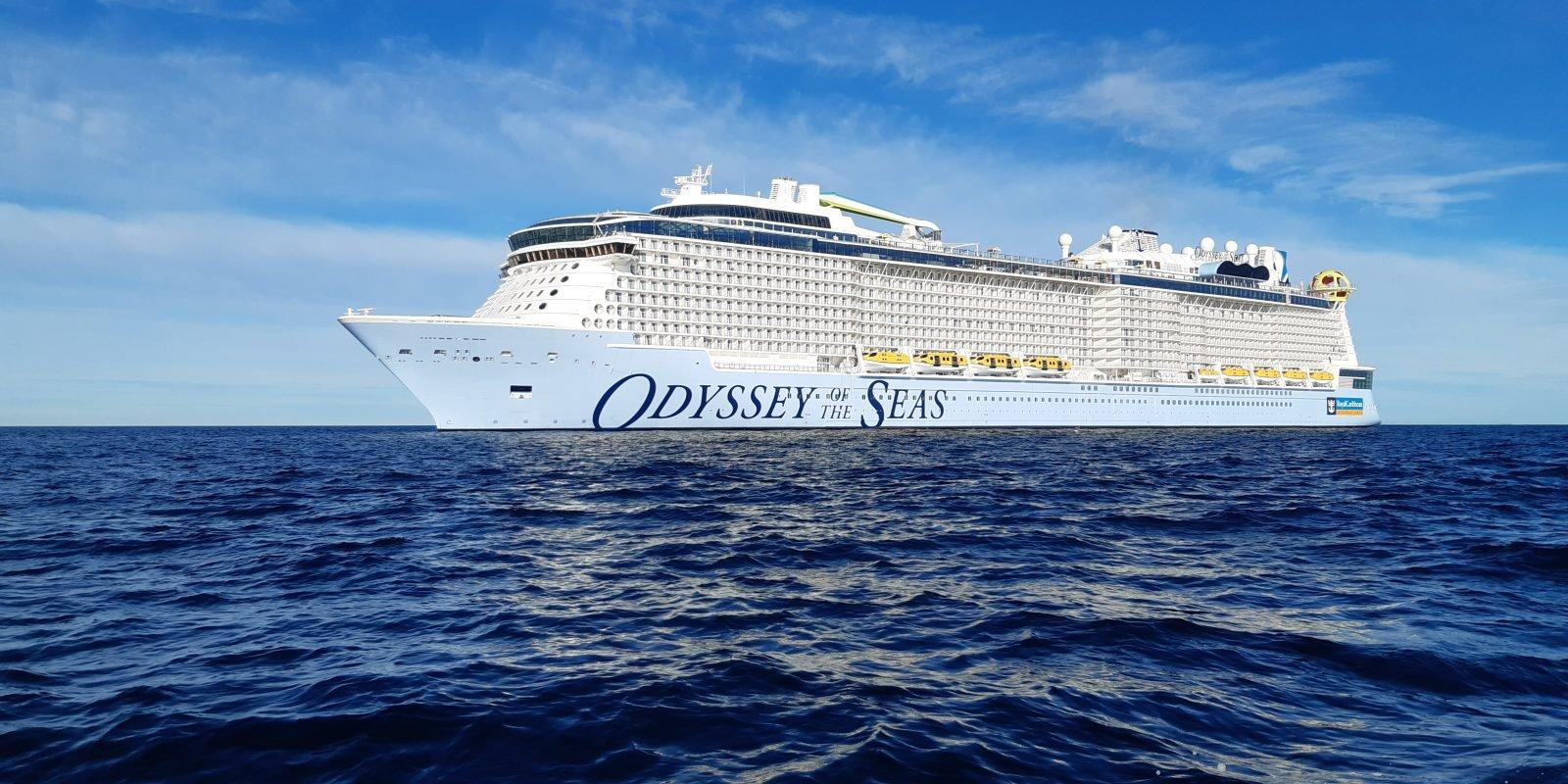 ODYSSEY-OF-THE-SEAS-0004