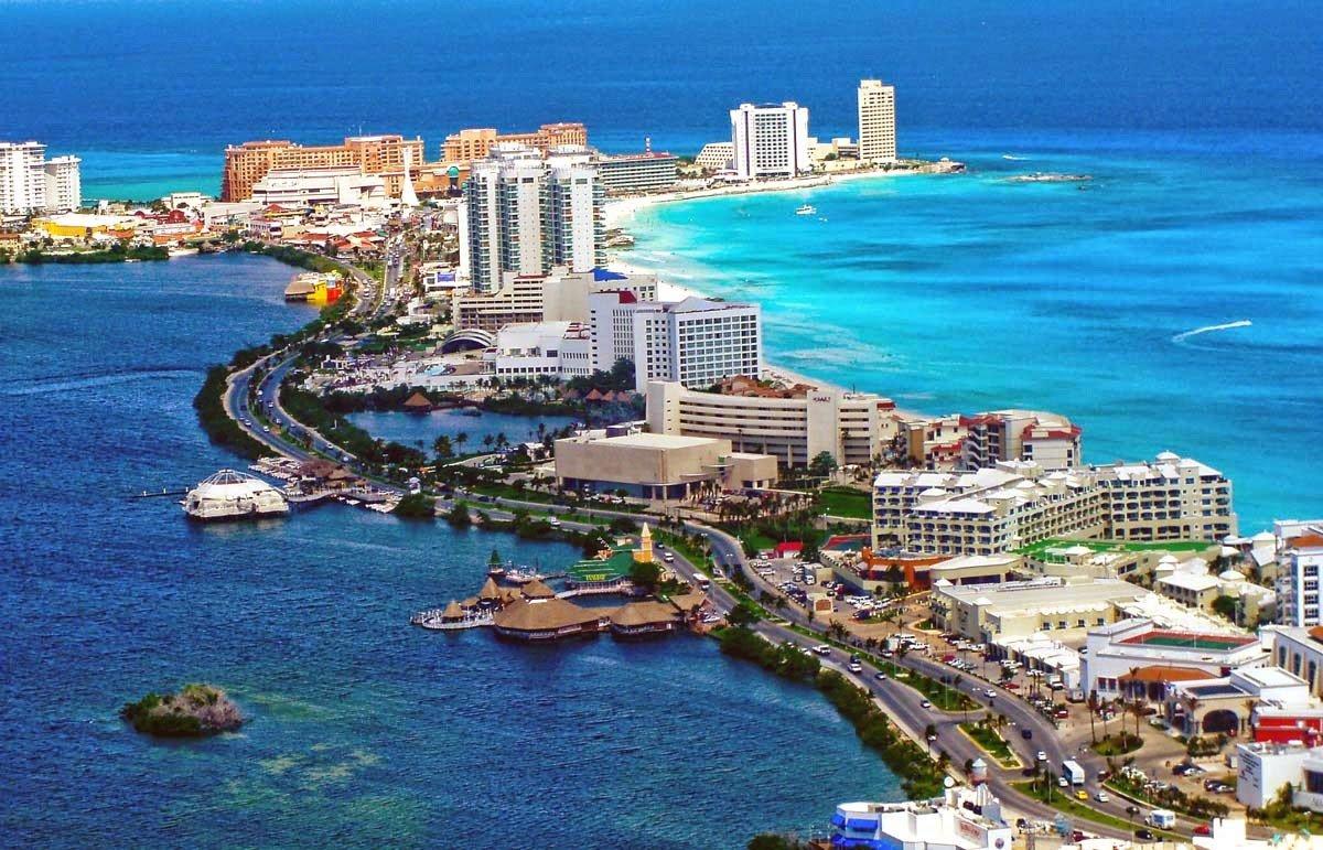 Cancun-3
