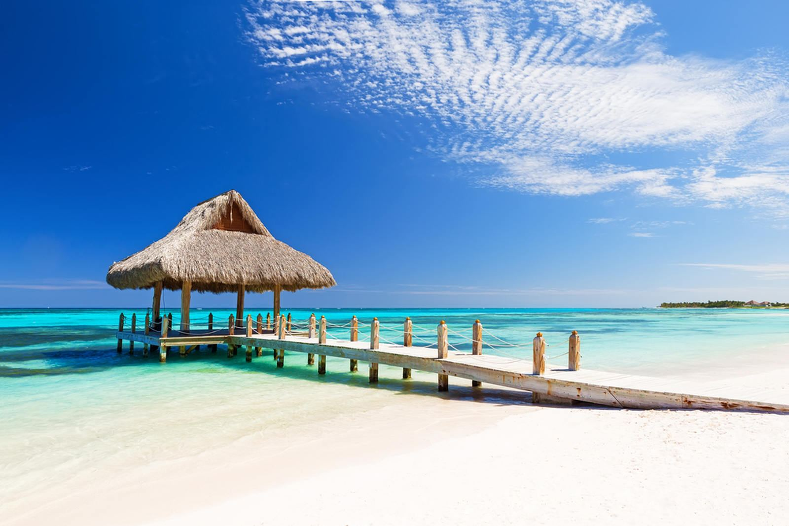 Dicas-turismo-Punta-Cana-1