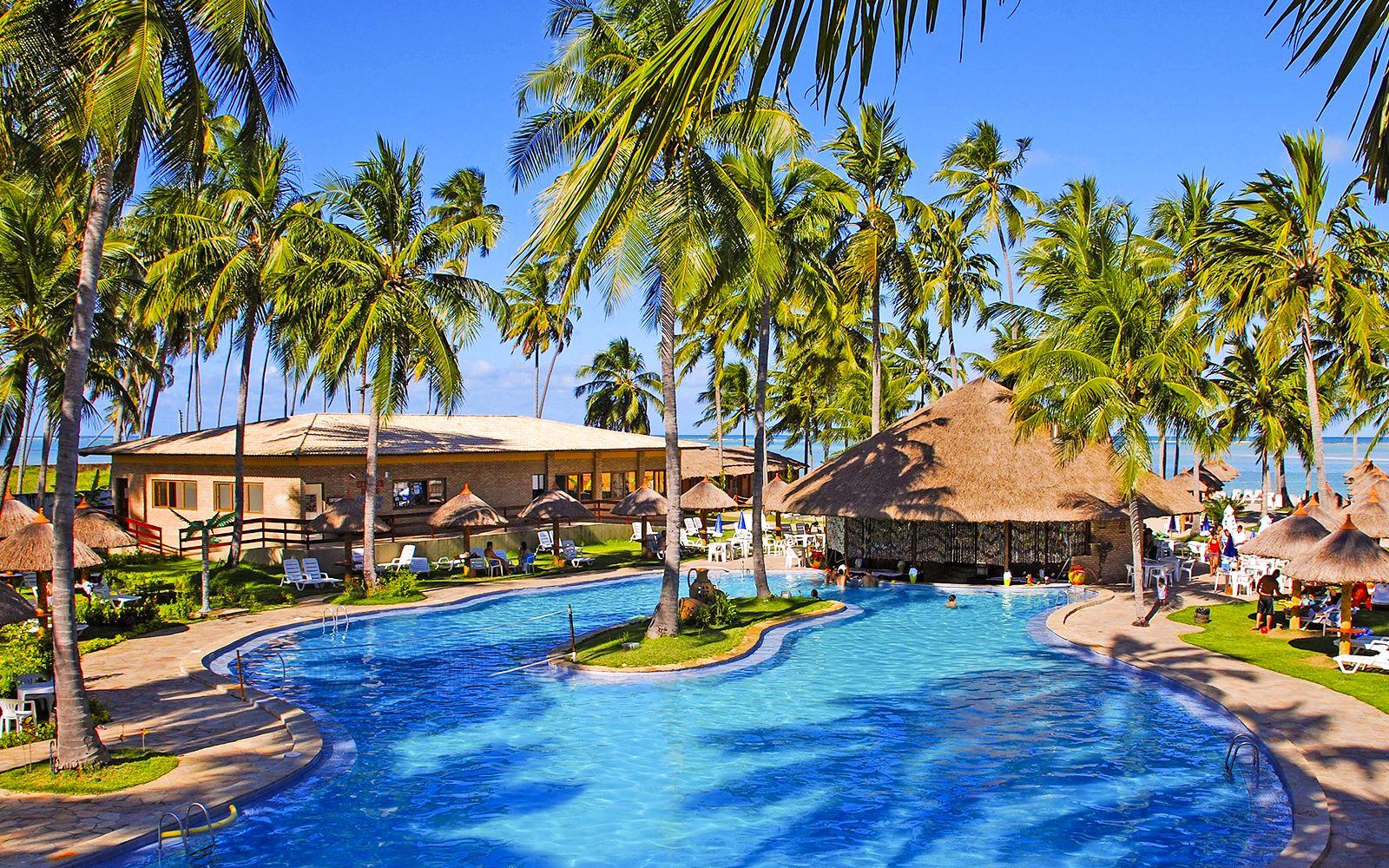Grand-Oca-Maragogi-Resort-0001