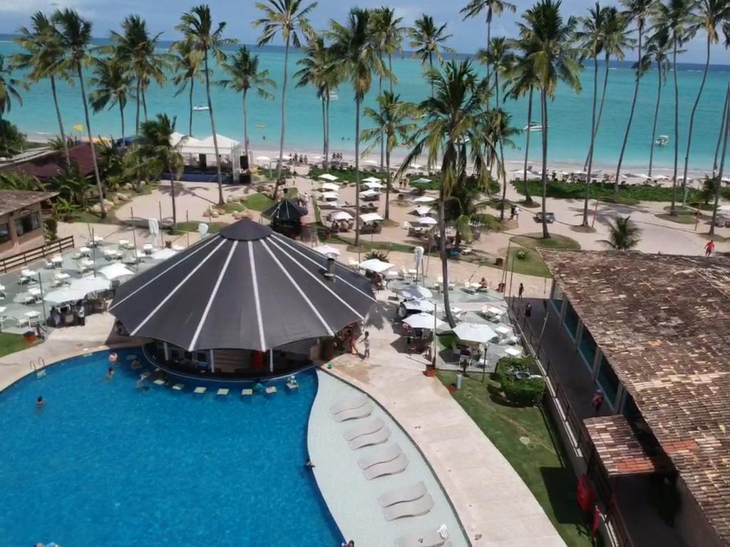 Grand-Oca-Maragogi-Resort-0003