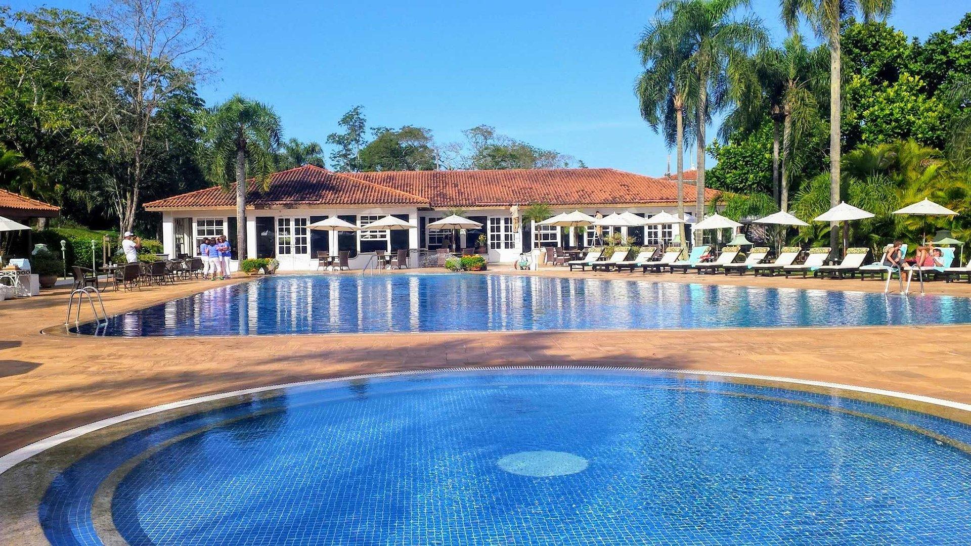 HOTEL DAS CATARATAS A BELMOND HOTEL-001