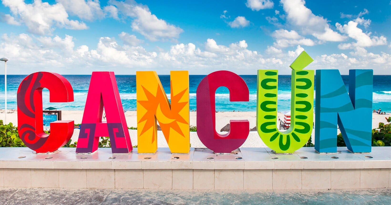 passagens-aereas-cancun-capa2019-01