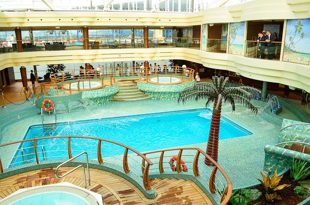 preziosa-piscina_9292_4897