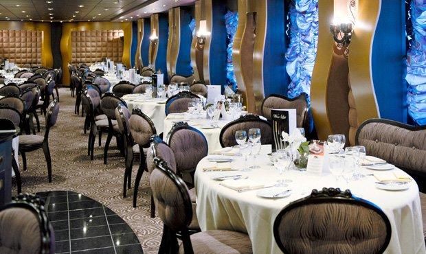 preziosa-restaurante_8412_1700